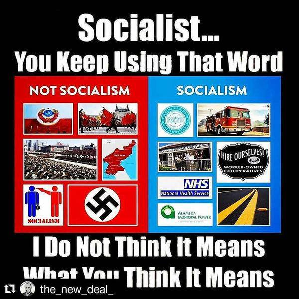 socialism what does socialism actually mean? the meme policeman,Socialism Memes